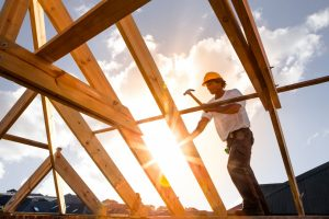 Reparing Roofs for your home