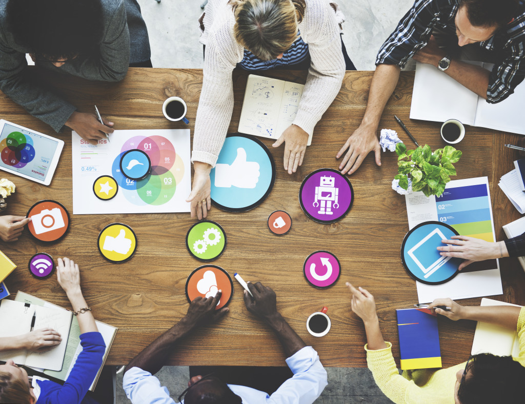 At the Heart of Communities: How Community Marketing Helps Businesses